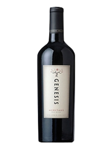Hogue Cellars Genesis Meritage