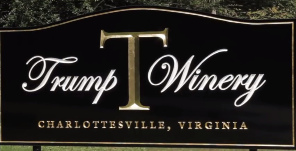 trump-winery-sign.jpg