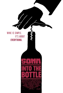 Somm_into the bottle